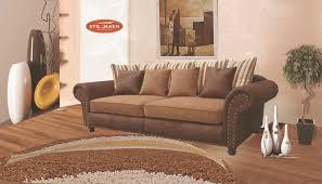 kolonial sofa big sofa hawana 2 kolonial livingcomfort