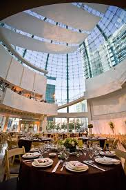 san jose wedding venues san jose city rotunda by the fairmont san jose weddings