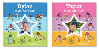 personalized children s books archives babylish advice