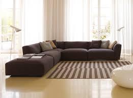 canapé d angle composable canapé d angle composable intérieur déco
