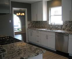 Kent Moore Cabinets Reviews Frightening Painting Ideas For Bathroom Cabinets Tags Painting