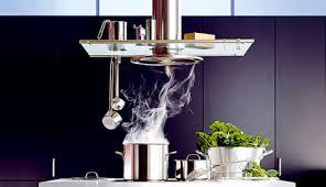 kitchen island vents copper range hoods from lightsmith