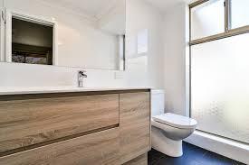 bathroom ideas perth prepossessing 40 bathroom renovations osborne park design ideas