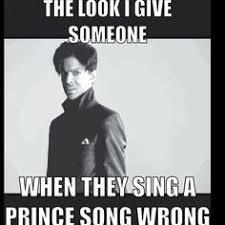 Prince Meme Generator - dave chappelle prince meme generator image memes at relatably com