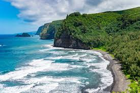 how to plan a week on hawaiʻi island hawaii real estate market
