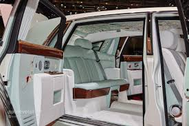 rolls royce price inside rolls royce u0027s phantom serenity showed us what bespoke truly means