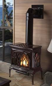 Fireplace Stores In Delaware 16 best fireplace screens images on pinterest fireplace screens
