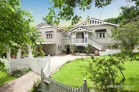 design your own queenslander home outstanding design your own queenslander home 14 modern designs on
