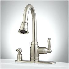 hansgrohe kitchen faucet reviews new hansgrohe kitchen faucet reviews 37 photos