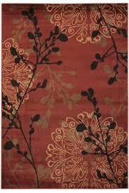 Discount Wool Rugs Nuloom Handmade Modern Abstract Turquoise Wool Rug By Nuloom