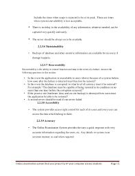 Esthetician Sample Resume by Finaldocumentation