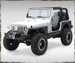 jeep rock sliders xrc armor rock sliders smittybilt
