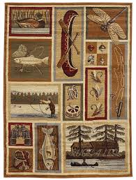 Lodge Style Area Rugs Cheap Cheap 5x7 Rugs Find Cheap 5x7 Rugs Deals On Line At Alibaba