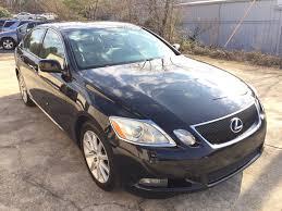 lexus auto usa usa express auto sales buy sell u0026 trade u2013 770 995 5656