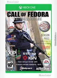 Tips Fedora Meme - coming soon tips fedora by bakoahmed meme center