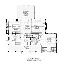 farmhouse style house plan 3 beds 50 baths 2597 sqft plans nz