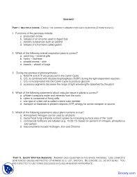 worksheets biogeochemical cycles worksheet answers atidentity
