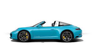 navy blue porsche 2017 911 targa 4s 2017 advise page 2 rennlist porsche