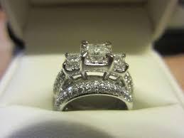 used wedding rings used rings for sale wolly rings