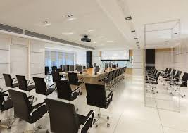 Conference Room Interior Design Elegant Conference Room Indoor Wall Unit Design Project 13030