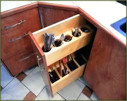 corner kitchen sink base cabinet corner kitchen sink base cabinet for sink base cabinet corner