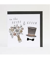 card from to groom and groom wedding cards belly button designs wedding card