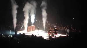 Kitchen Sink Twenty One Pilots by Kitchen Sink Live Twenty One Pilots Emotional Roadshow 2016