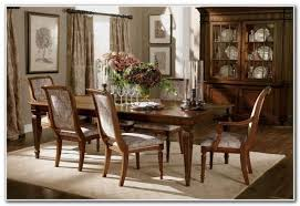 Best Ethan Allen Dining Room Table Contemporary Chynaus Chynaus - Ethan allen dining room table chairs