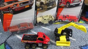 matchbox honda ridgeline 2014 f case matchbox u002768 mustang seagrave fire engine and more