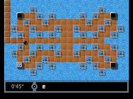 Linux Floor Plan Linux U0027owe Darmowe Gry Archiwa Instalacja Linki