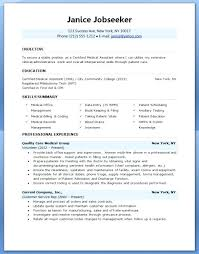 eye catching resume templates here are eye catching resume templates a hr manager template with