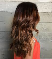 best summer highlights for auburn hair dark auburn hair color with highlights best hair color for summer