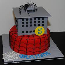 76 best spiderman birthday party images on pinterest birthday