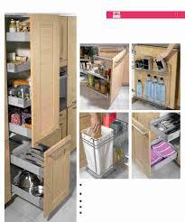 meubles colonne cuisine colonne cuisine conforama idées de design maison faciles