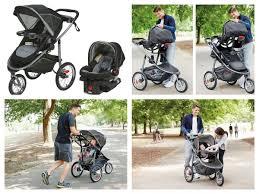 2017 best all terrain stroller travel system baby gear centre