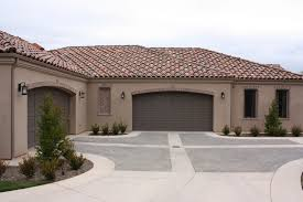 mdd homes 4 car garages