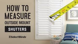 wall mounted height measure how to measure shutters shutter measuring instructions for