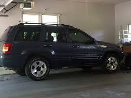 2001 jeep grand laredo gas mileage 2001 grand limited 4 7l v8 mpg jeep forum