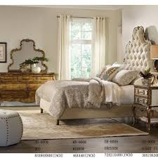 buy cheap china mdf bedroom set in malaysia products find china