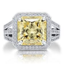 hypoallergenic metals for rings 48 best jewelry wedding engagement rings images on