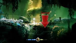 thornfelt swamp gamer walkthroughs