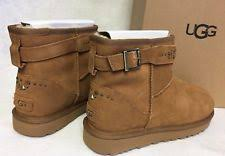 ugg boots australia made in china how to tell a ugg australian boot pictures uggs