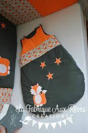 chambre bebe orange chambre bébé orange et gris chaios com