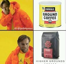 Obi Wan Kenobi Meme - obi wan kenobi it s over anakin i have the high ground continue