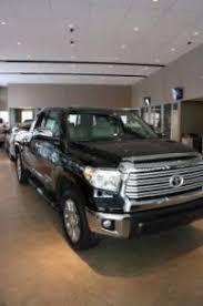 basil toyota used cars basil toyota lockport ny 14094 car dealership and auto