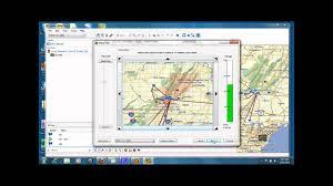 Garmin Canada Map by Transferring Maps And Data To Garmin Gps Units Youtube