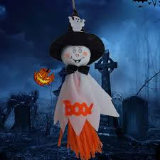 popular house halloween party buy cheap house halloween party lots