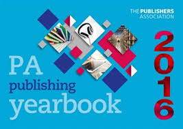yearbook publishers pa publishing yearbook