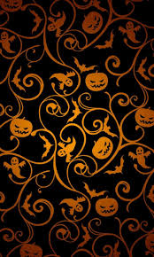 cool halloween background wallpaper halloween hd wallpapers for nokia lumia 920 928 1020