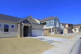 new construction zoch real estate group